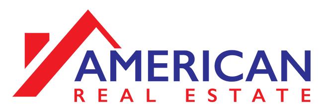 American real estate жилье в испании у моря
